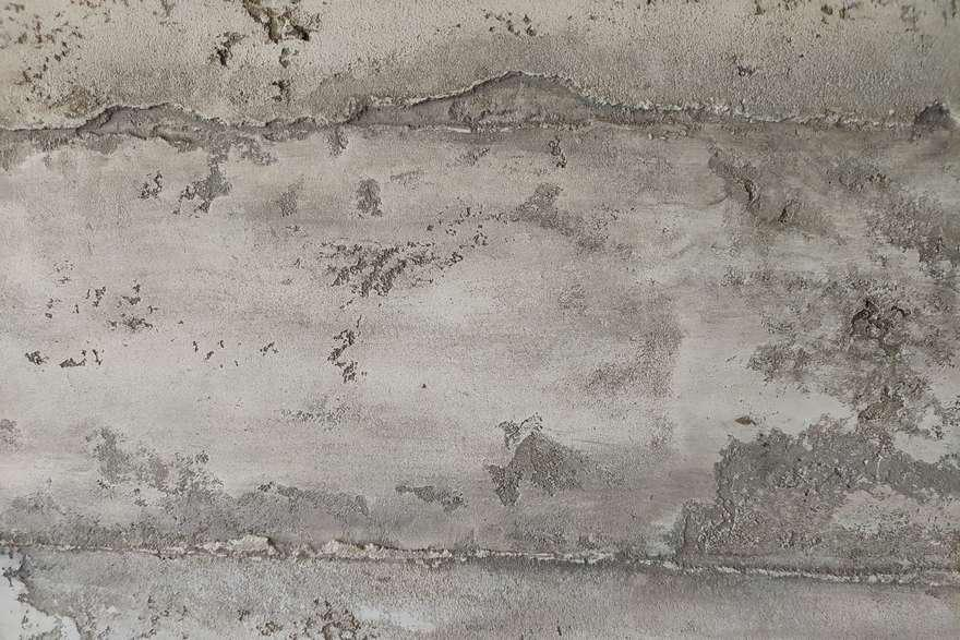 Атмосфероустойчивый бетон старица бетон